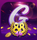 Tải 1g88.win apk, ios, pc / 1g88 win – cổng game quốc tế icon